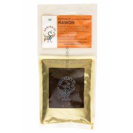 Sarirasa Rawon Spice Mix 100g