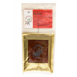 Sarirasa Blado Spice Mix 100g