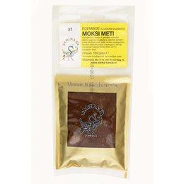 Sarirasa Moksi Meti Spice Mix 100g