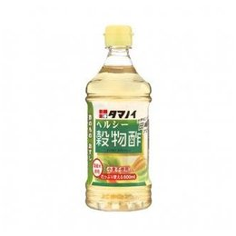 Rijst-azijn 500 ml