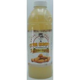 Suri Exotic Almond Orgeat 1 Liter