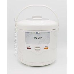 Tulip Tulip 1.8 L Rijst Koker A701T-50Y5