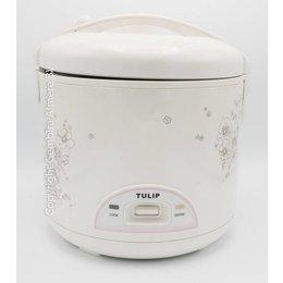 Tulip Tulip Rice Cooker 1.8L