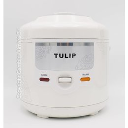 Tulip Automatic warm Rice Cooker 1 L
