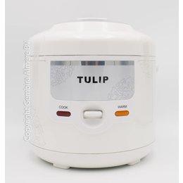 Tulip Automatische Rijst Koker 1 L