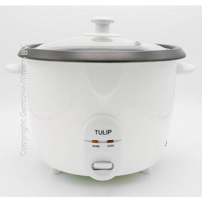 Tulip Rijst koker 1.8 L