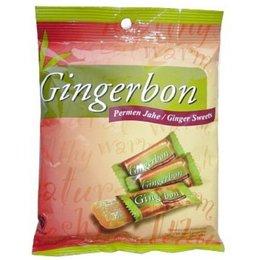 Gingerbon snoepjes