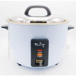 Tulip Elektrische rijst koker / verwarmer 3.6L