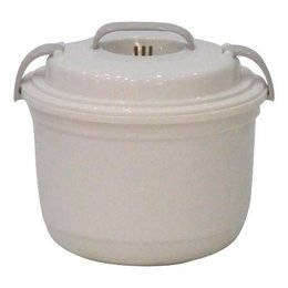 microwave rice cooker 4 cup 5090