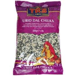 TRS Urid Dal Chilka 500g