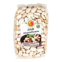 Valle Del Sole Large Lima beans 900g