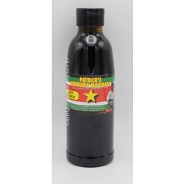 Patricks Gekruide marinade 750ml