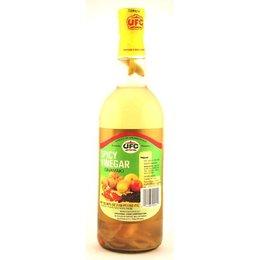 UFC Spiced Vinegar 750ml