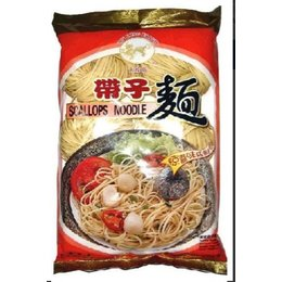 Tin Lung Brand Scallop Noodles