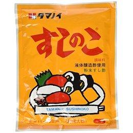 Sushi poeder 35g tamanoi sushinoko