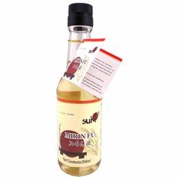 Suki Mirin fu 250 ml