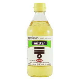 Mizkan Grain flavored distilled vinegar 500 ml