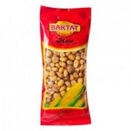 Baktat Gezouten Mais