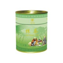 Matcha Tea groene thee poeder
