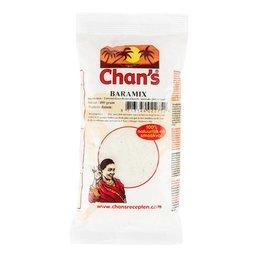 Chan's Baramix 400g