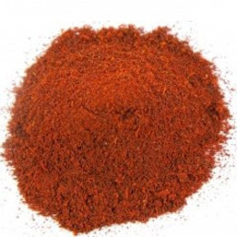 Saffron 1 gram 5x0,200 gram pack