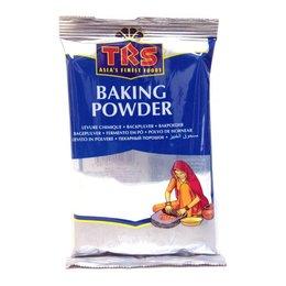 TRS Bak poeder 100 g