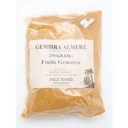 Gembira Almere Mice Grinded 250 gram