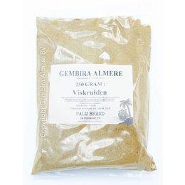 Gembira Almere Viskruiden 250 gram