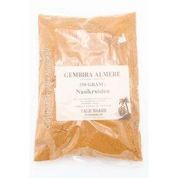 Gembira Almere Nasi Herbs 250 gram