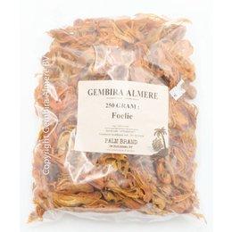Gembira Almere Foelie 250 gram