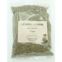 Gembira Almere Tijm 100 gram