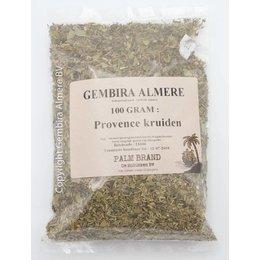 Gembira Almere Provence kruiden 100 gram
