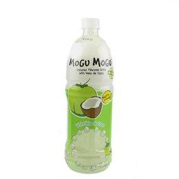 Mogu Mogu Kokos 1 liter