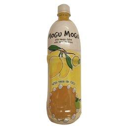 Mogu Mogu Mango 1 liter