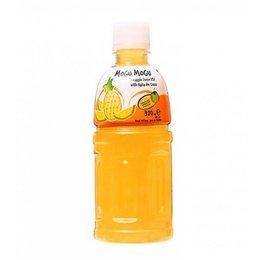 Mogu Mogu Ananas/pineapple 1 liter