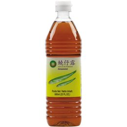 X.O Cacom fish sauce 680ml
