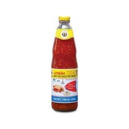 Pantai Sweet chili sauce for chicken 730ml