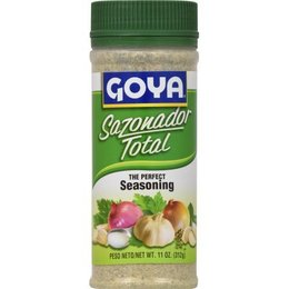 Goya Sazonador Total 312 gram