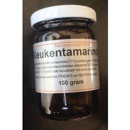 Kitchen Tamarind 100g