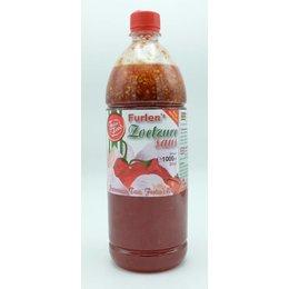 Furlen Sweet sour sauce 1 liter