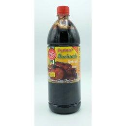 Furlen Marinade spiced 1 liter