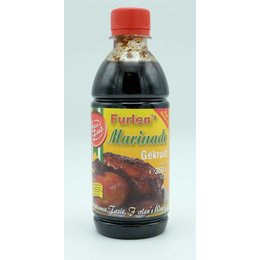 Furlen's seasoned Marinade 350ml