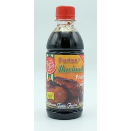 Furlen's Marinade spicy 350ml