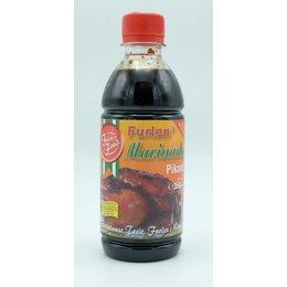 Furlen's Marinade spicy 350ml
