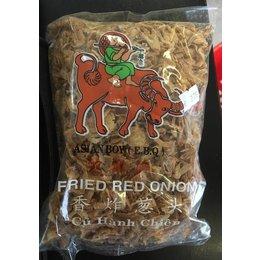 Fried red onion - Asian Boy 200 gram
