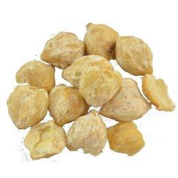 Kemiri noten 100 gram