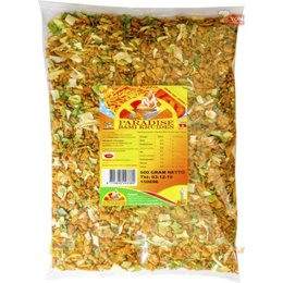 Paradise bami seasoning 500 grams