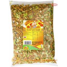 Paradise Nasi kruiden 500 gram