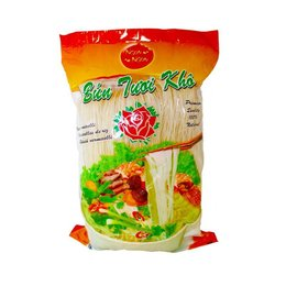 Rice Noodle Bun Tuoi 400 grams