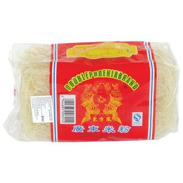 Phoenix Brand Rice vermicelli 400 gram